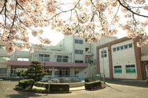 小金井市立 東小学校
