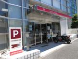 (株)三菱東京UFJ銀行 鷺沼支店