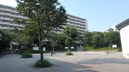 宮崎台駅の画像2