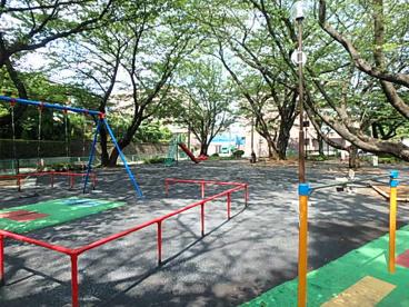小台東公園の画像1