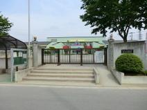 元加治幼稚園