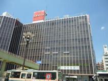 西友 (小金井店)