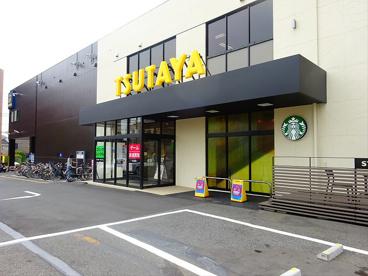 TSUTAYA ブックガーデン浜田山店の画像2
