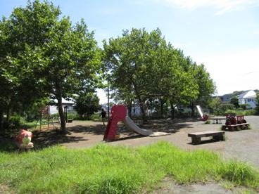 有馬さくら公園の画像1