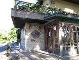 モンスーンカフェ たまプラーザ