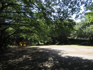 小台西公園の画像2