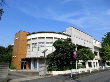 川崎市立宮崎中学校の画像2
