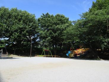 不動ヶ丘公園の画像1