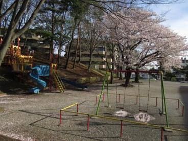 不動ヶ丘公園の画像3