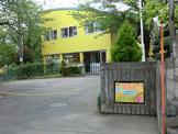 北野保育園
