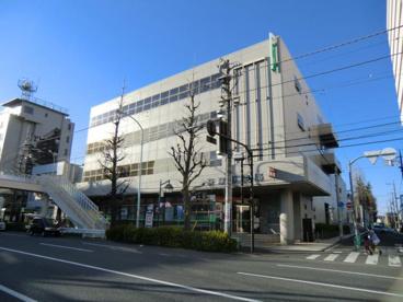 荻窪郵便局の画像1