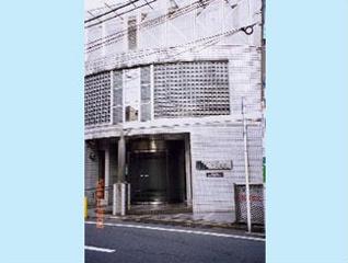 甲田医院 の画像1