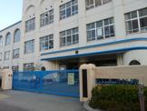 神戸市立 本山第二小学校