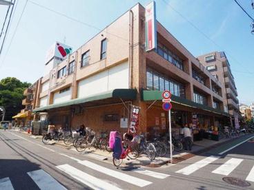 コモディイイダ 東新町店の画像1
