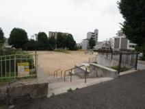 王子南公園