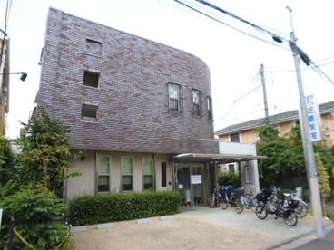 近藤医院 の画像1