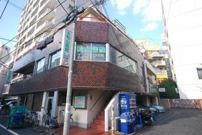 松山医院の画像1