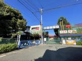 まるやま幼稚園