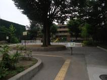ささの葉公園