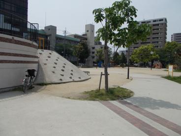 江の木公園の画像3