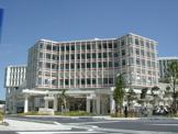 沖縄県南部医療センター