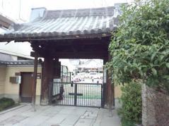 伏見幼児園の画像1
