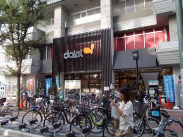 ダイエー 江坂駅前店の画像2
