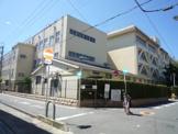 茨木市立 茨木小学校