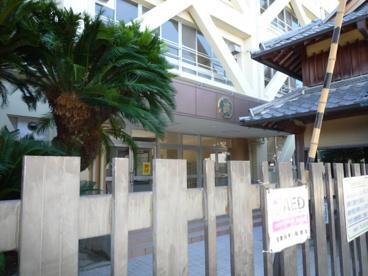 茨木市立 茨木小学校の画像2