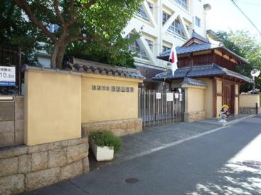 茨木市立 茨木小学校の画像3