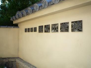 茨木市立 茨木小学校の画像4