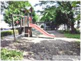 一番一公園