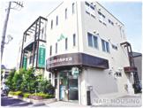 JA東京みどり 西砂支店