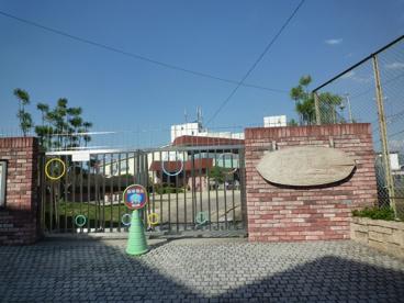 二の丸保育園の画像1