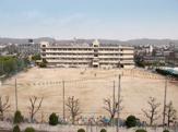 茨木市立 東奈良小学校