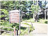 江の島公園