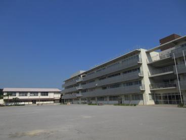 川崎市立上作延小学校の画像3