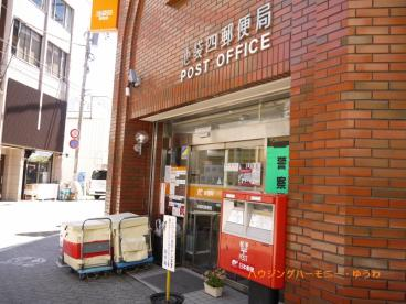 池袋4郵便局の画像2