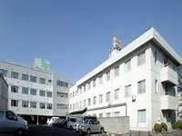 中島病院の画像1