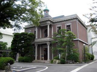 中島病院の画像2