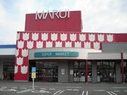 マルイイーストランド店の画像1