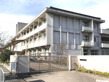 林田小学校の画像1