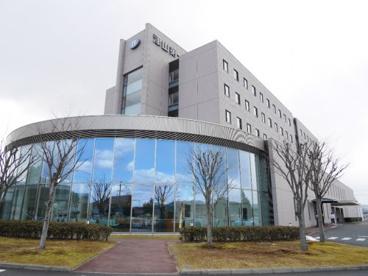津山第一病院の画像1