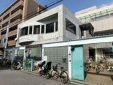 久保田医院