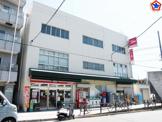 (株)トーホー 須磨店