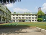 猿楽小学校