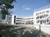 港区立高輪台小学校