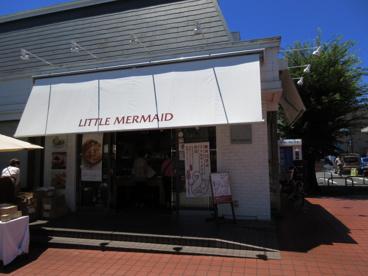 リトルマーメイド鷺沼店の画像1