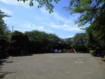 有馬つつじ公園の画像1