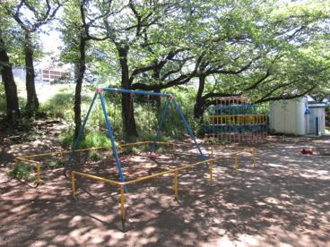 有馬つつじ公園の画像3